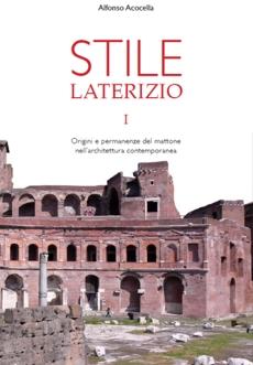 Saggi Stile Laterizio